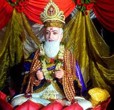 cheti chand 2016 when is the festival and how is it celebrated