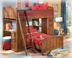 Ashley Beds For Kids - Ashley furniture kids beds