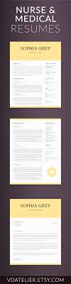 Rn Resume Template Free Best 20 Nursing Resume Ideas On No Signup Required