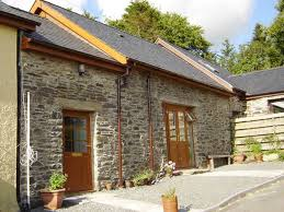 West Wales Holiday Cottages by 17 Best Ideas About Cottages In Wales On Pinterest Wales