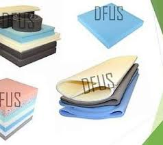 Dense Upholstery Foam Best Upholstery Foam 2 Deals Compare Prices On Dealsan Co Uk