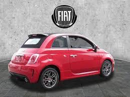 Vanity Fair Greensboro Nc New Fiat 500c In Greensboro Nc F2090