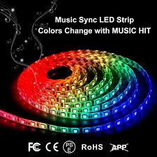 com led strip lights ip waterproof inspirations and strobe for com led strip lights ip waterproof inspirations and strobe for bedroom picture