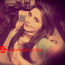 Seeking In Islamabad Qureshi Islamabad Lonely Seeking Match