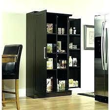 file cabinet storage ideas office file storage ideas kuahkari com