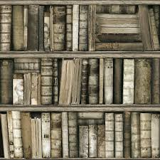 books and bookshelves koziel fr