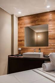 61 best hotel u0026 wellness hi lite next images on pinterest delta