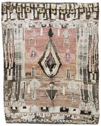 Vintage Tribal Rugs Best 25 Moroccan Rugs Ideas On Pinterest Morrocan Interior