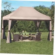 hardtop patio gazebo 10x12 hardtop gazebo gazebo ideas