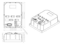 freightliner starter wiring diagram 06 freightliner starter wiring