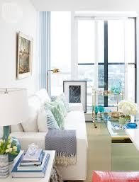 condo decor 30 sqm interior design small condo living room