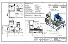 quotes on design engineering design u0026 engineering services for chemical process systems pdc