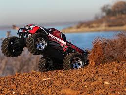 victorville monster truck show amazon com traxxas 3785 titan 12 turn 550 motor toys u0026 games