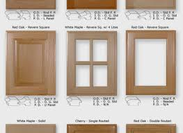 Bathroom Vanity Replacement Doors Kitchen Cabinet Doors Replacement Yeo Lab Co