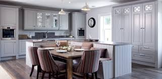 greenhill kitchens county tyrone northern ireland modern