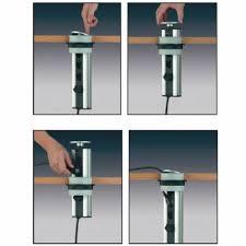 prise electrique pour cuisine attrayant prise electrique pour cuisine 2 bloc prise escamotable