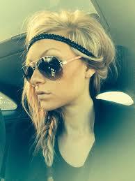 hippie headband best 25 hippie headband hairstyles ideas on coachella