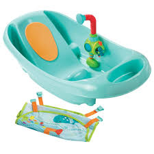 summer infant my tub teal babies r us