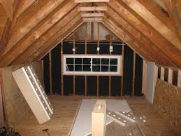 attic renovation before and after 3463