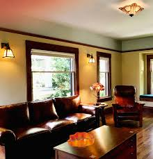 home design and lighting 1906 craftsman remodel capitol hill seattle interior design