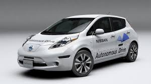 nissan leaf charge time next generation nissan leaf illustrated in 60 kwh nissan ids concept