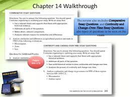 chi square ap biology essay atg dynamo resume anticipated masters
