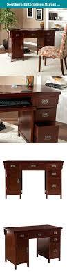 southern enterprises corner desk desk appealing southern enterprises corner desk desk ideas modern