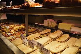 bruges cuisine food bruges travelen