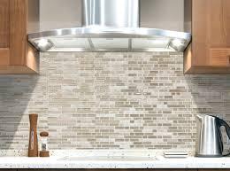 stick on kitchen backsplash tiles stick on kitchen backsplash tiles kitchen beautiful tile for