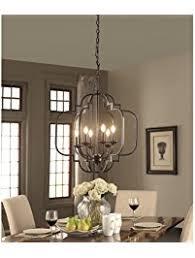 Chandelier Light Fixtures Chandeliers Amazon Com Lighting U0026 Ceiling Fans Ceiling Lights