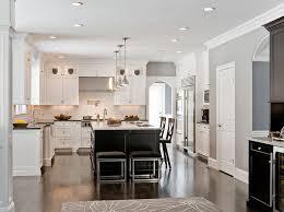 gray kitchen ideas traditional kitchen by venegas company dotcomol