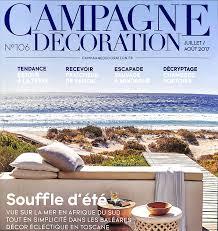 aquarelle facile magazine monkiosque fr presse numérique sur internet et mobile