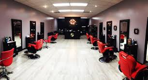 where can i find a hair salon in new baltimore mi that does black hair omar s hair salon barber shop home facebook
