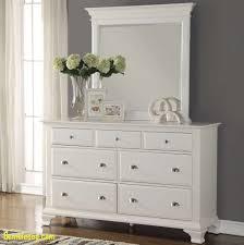 bedroom dressers white bedroom white bedroom dresser fresh white bedroom dressers white