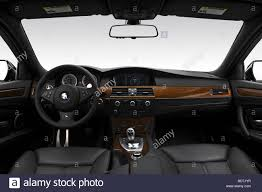 bmw x5 dashboard bmw dashboard stock photos u0026 bmw dashboard stock images alamy