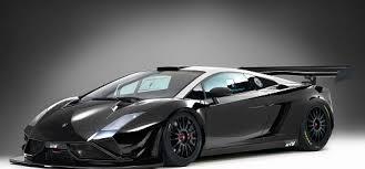 list of lamborghini cars and prices lamborghini cars price list january 2016 bagibegi com