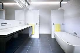 best bathroom design software awesome bathroom remodel software bathroom stunning bathroom remodel