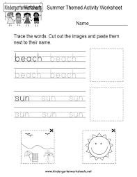 kindergarten wsheets funkindergarten twitter