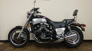 1986 yamaha vmax 1200 motorcycles plus