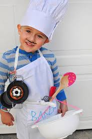 Halloween Scary Kids Costumes 12 Cute Scary Diy Kids Costume Ideas Halloween Scary