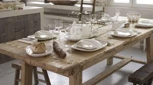 stunning decoration table design ideas transformatorio us