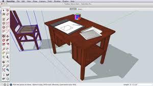 sketchup toolbar series move youtube