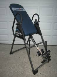 ironman gravity 4000 inversion table ironman gravity 4000 inversion table brand new free shipping
