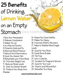 best 25 lemon water diet ideas on pinterest lemon water detox