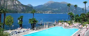 welcome on residence l u0027ulivo bellagio website holiday apartments