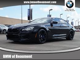 bmw m6 monthly payments 2017 bmw m6 121 095 vin wbs6j9c58hd934777 carprices com