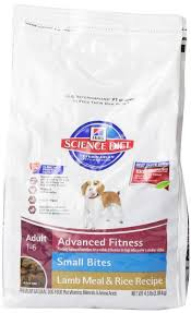 buy hills science diet oral care dry dog food 30 pound bag