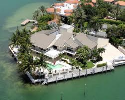 Large Luxury Homes Key Biscayne Luxury Homes Sobe Luxury Homes