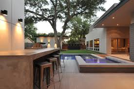Outdoor Kitchens Design Outdoor Kitchen Designs A Great Way To Enjoy A Beautiful Day