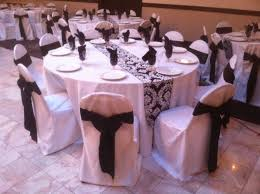 wedding linen damask wedding decor linens devoted weddings and events